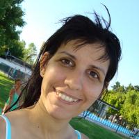 Reflexiones sobre el método Estivill. María Paula Cavanna