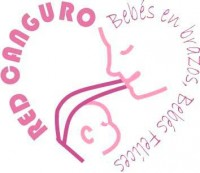 logo red canguro