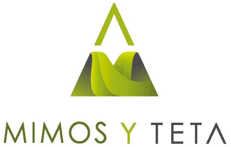 Mimos y Teta: Escuela de Porteo
