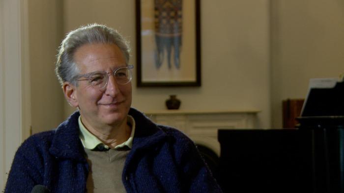 Entrevista a Jay Belsky en Redes