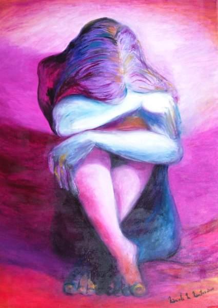 Parto y abuso sexual